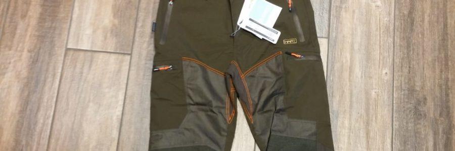 Abbigliamento Hart